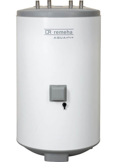 Remeha Aqua Plus