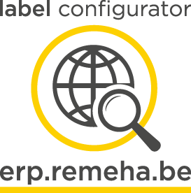 erp-remeha-be