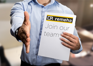 vacature-join-team