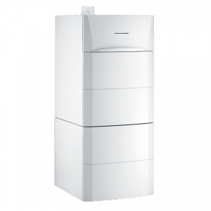 Remeha Calora Tower Gas 100 HL All-in-one