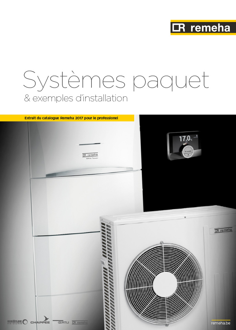 systemes_paques_FR_web