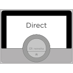 icon_etwist_direct