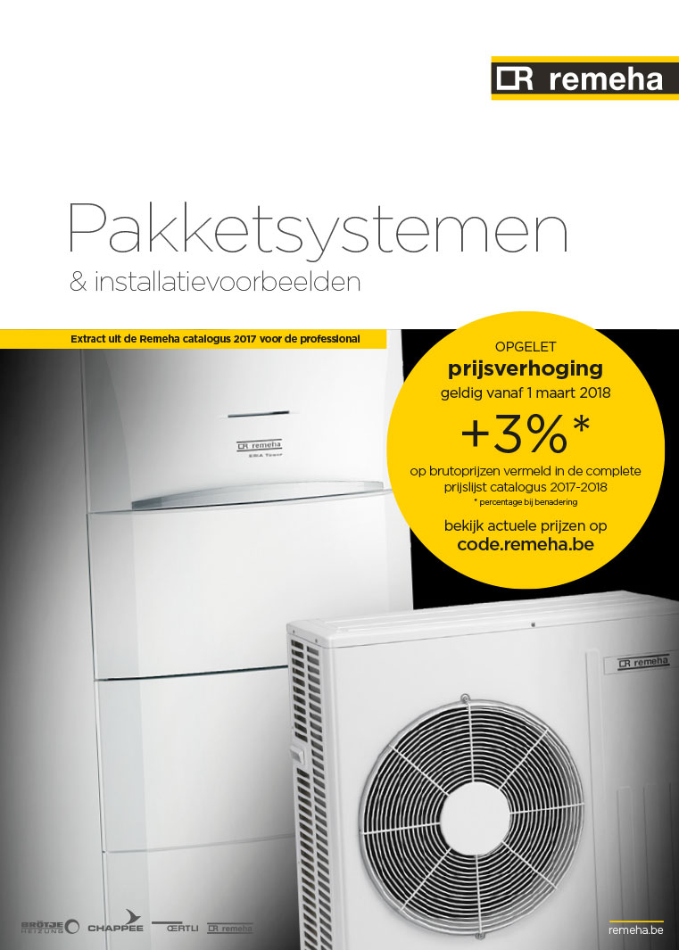 pakketsystemen_NL_web_update