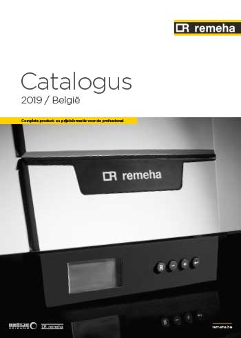catalogus_INKA_2019_NL_website