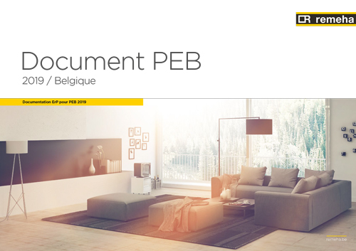 epb_document_2019_FR_thumbnail