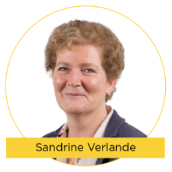 sandrineverlande