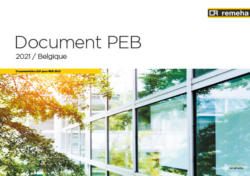 epb_document_2021_FR_thumbnail